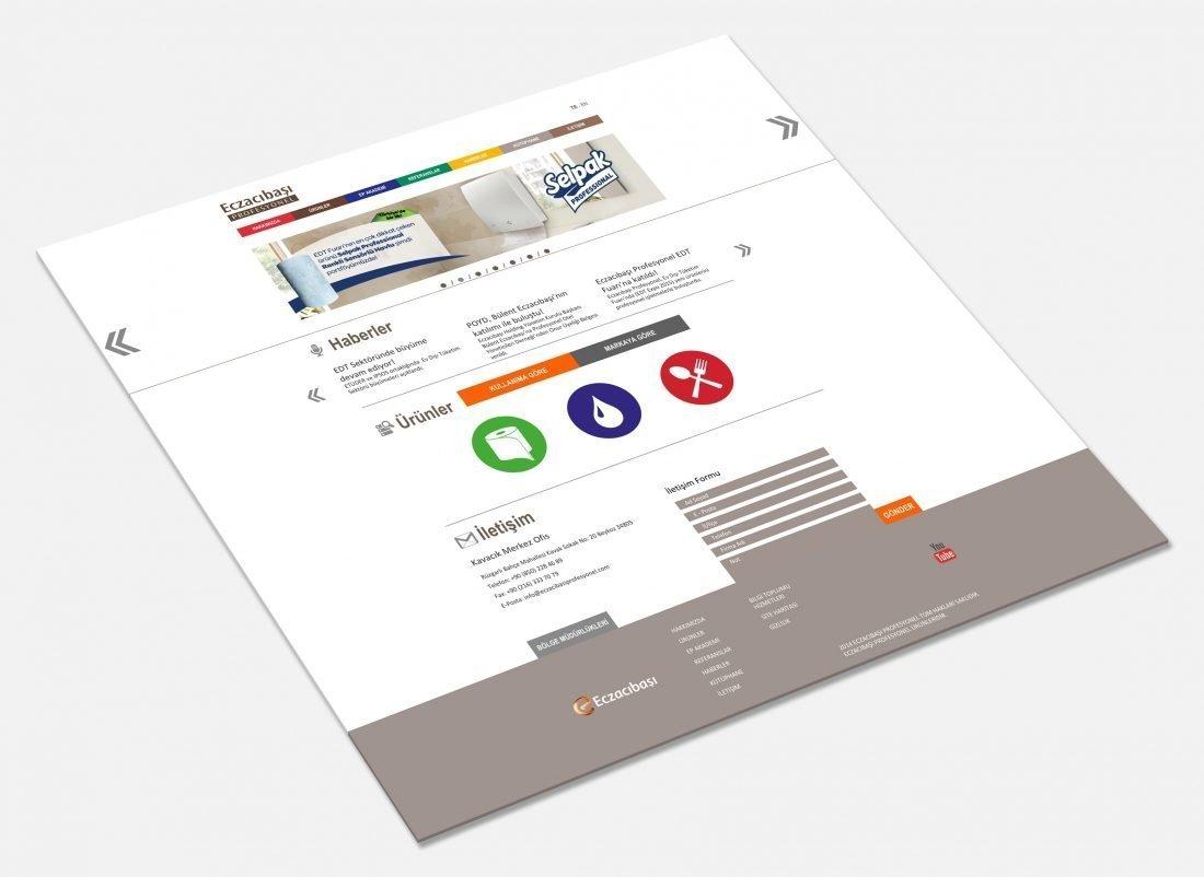 eczacibasi-profesyonel-full-page