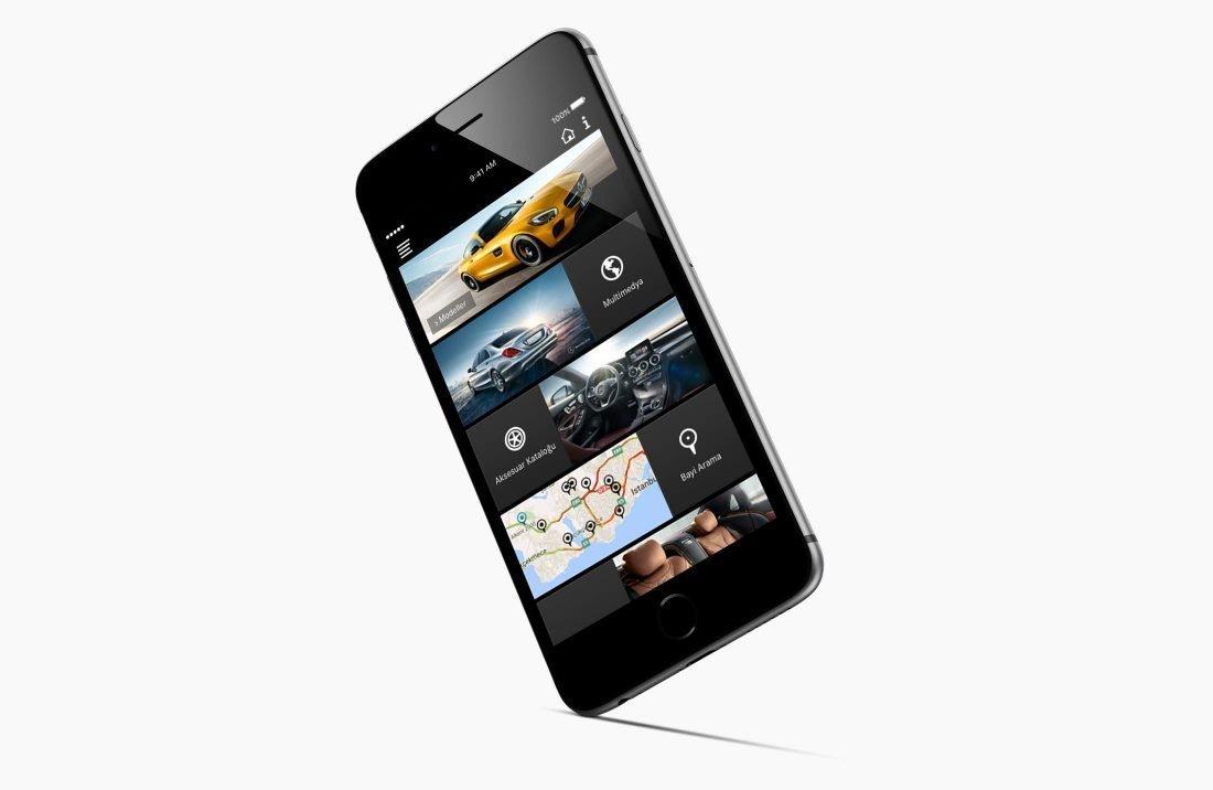 mercedes-benz-catalogue-mobile-app-page-3