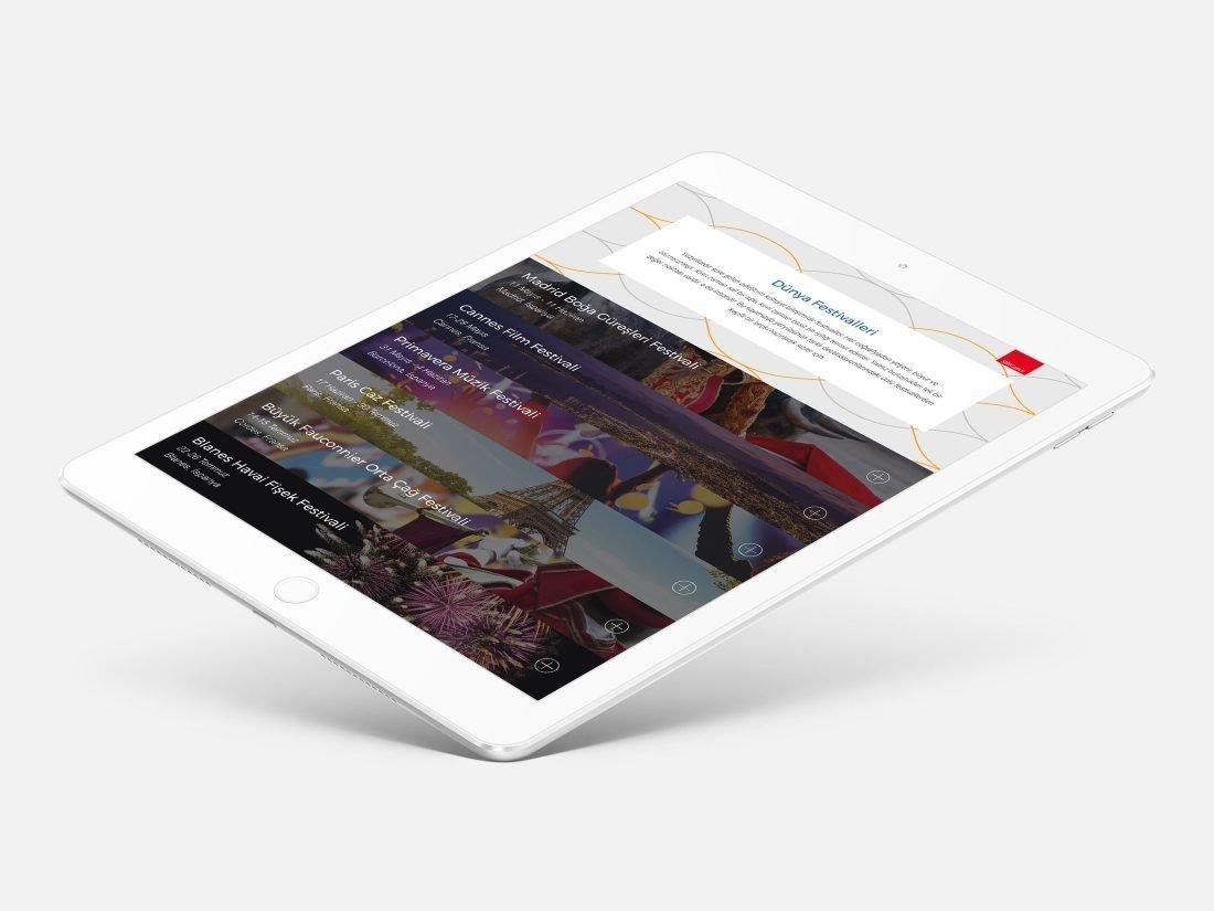 setur-extra-iPad-page-2