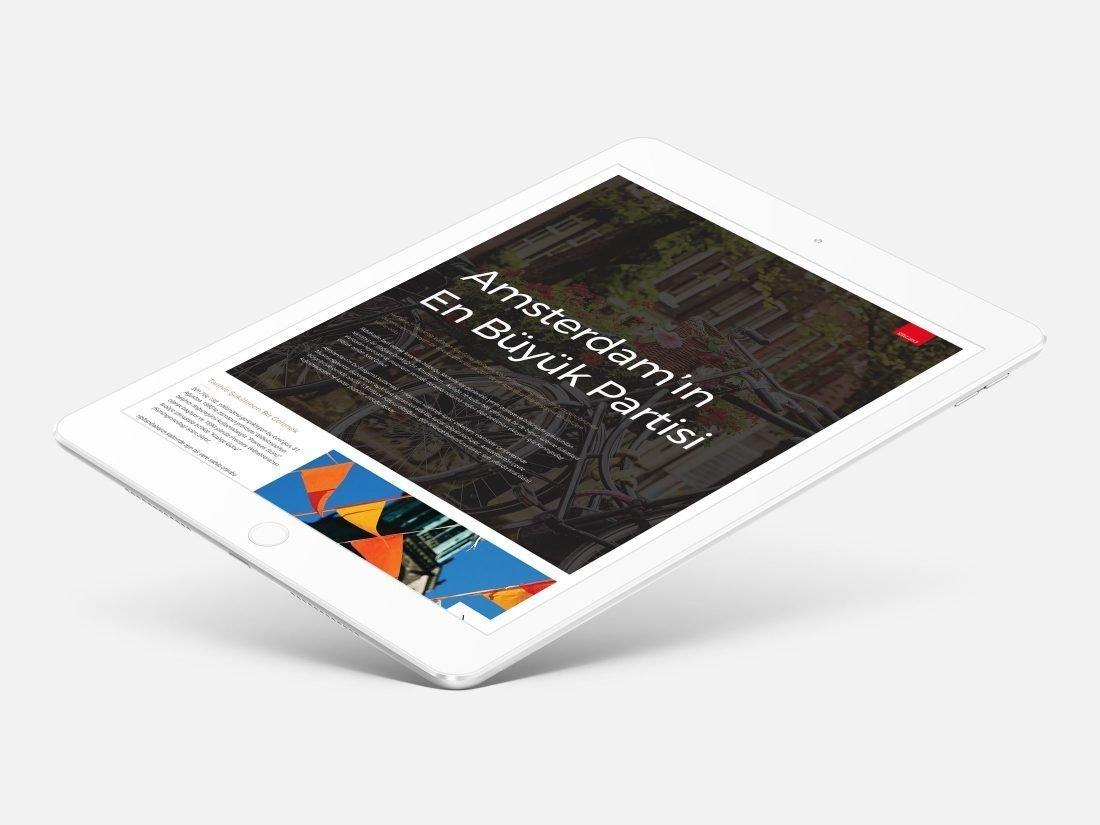 setur-extra-iPad-page-4