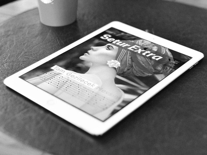 setur-extra-iPad-thumbnail