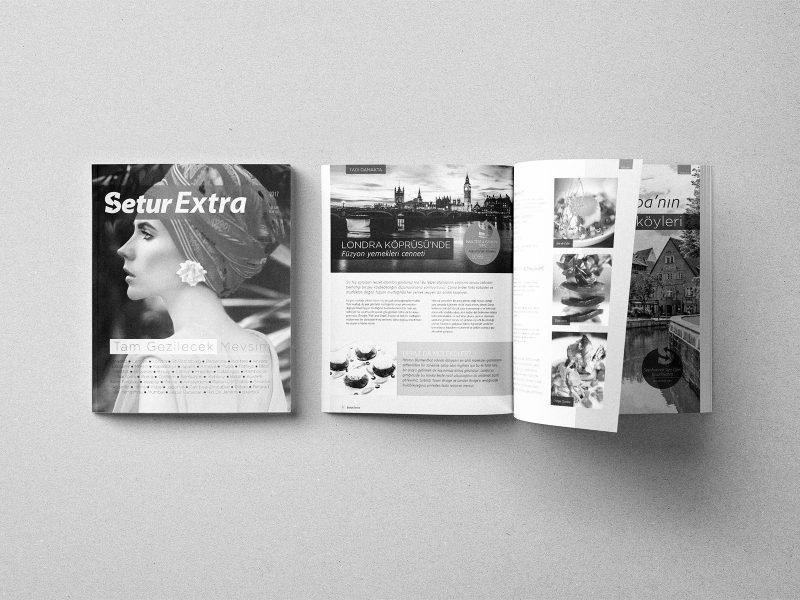 setur-extra-magazine-thumbnail