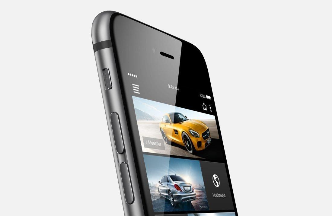 mercedes-benz-catalogue-mobile-app-page-1