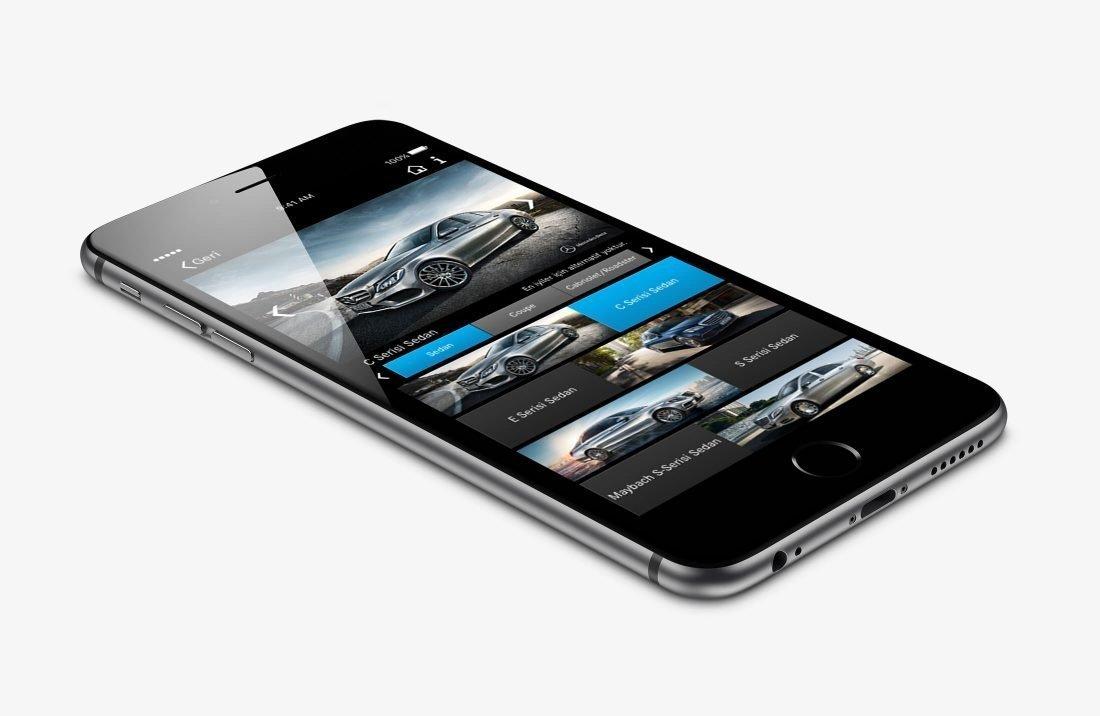 mercedes-benz-catalogue-mobile-app-page-2