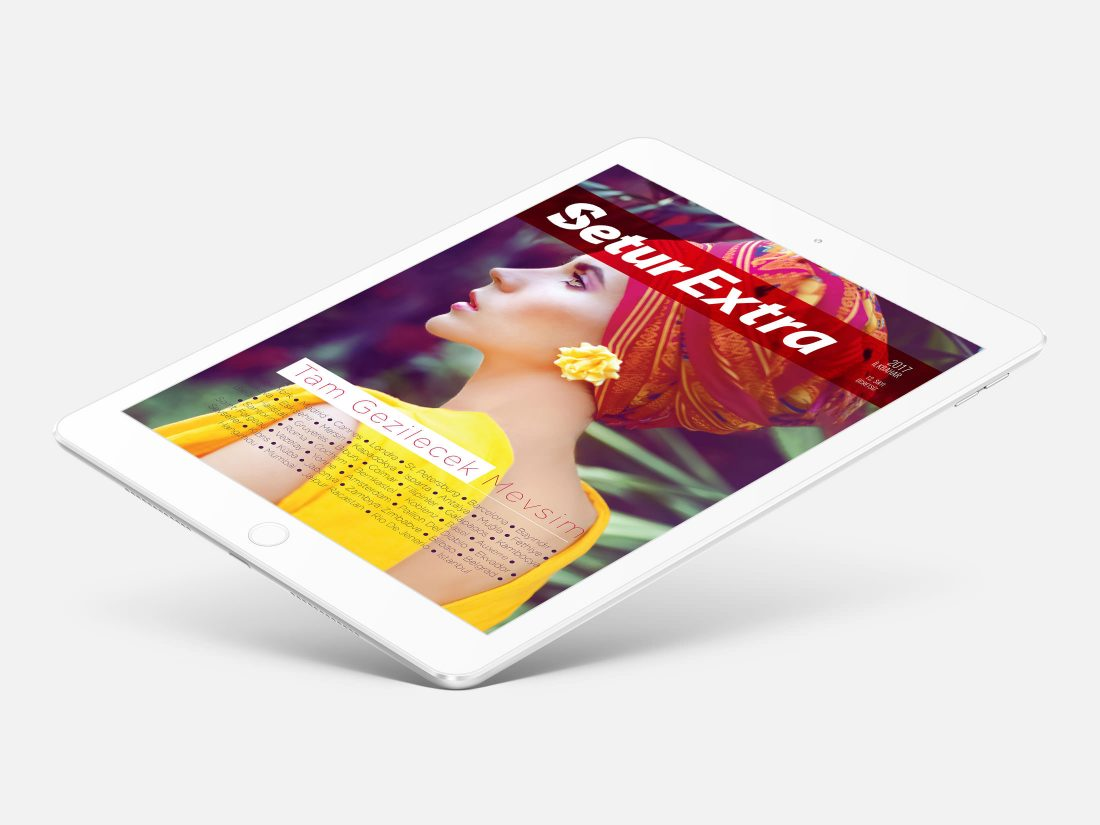 setur-extra-iPad-page-1