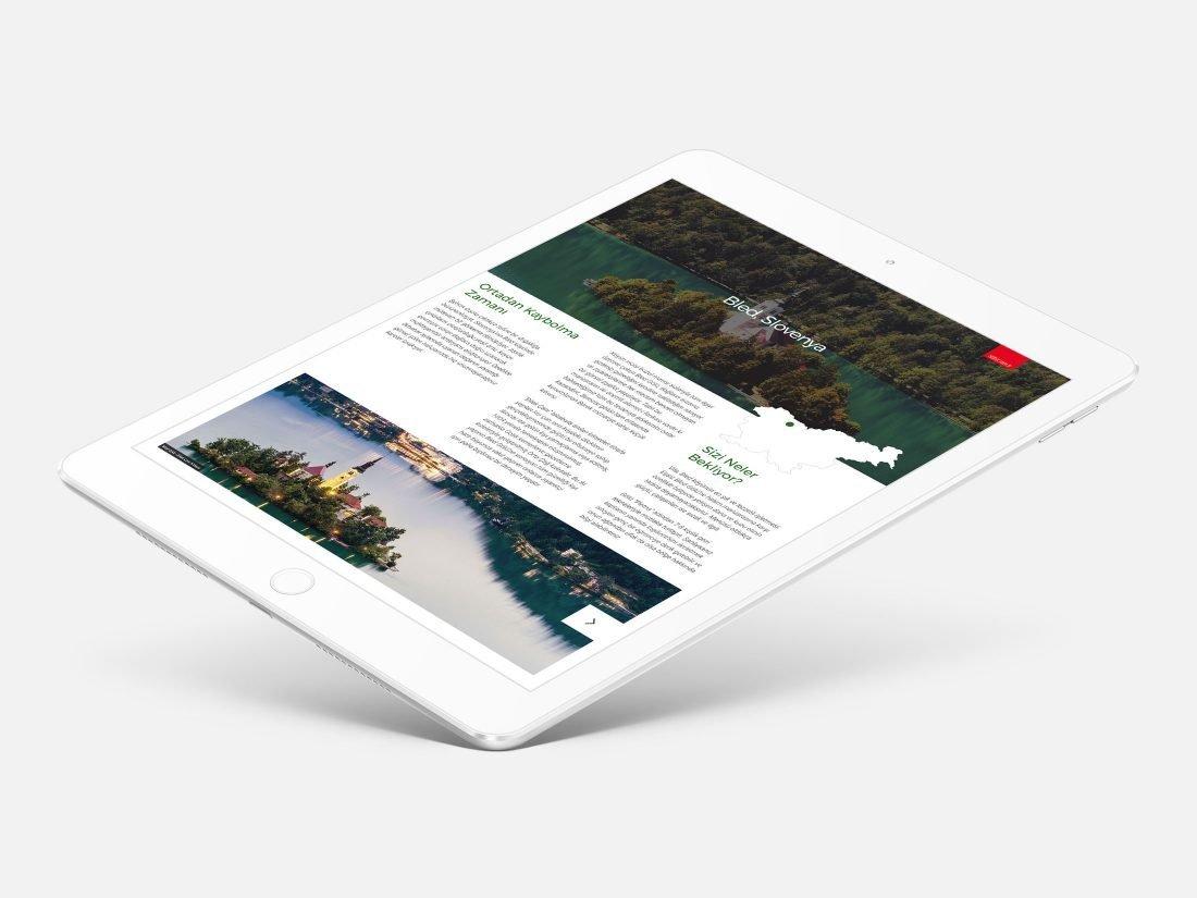 setur-extra-iPad-page-3