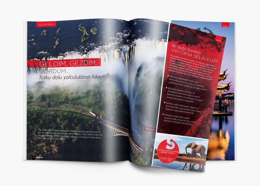 setur-extra-magazine-page-1