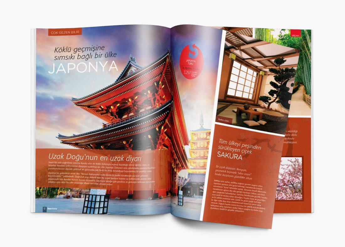 setur-extra-magazine-page-2