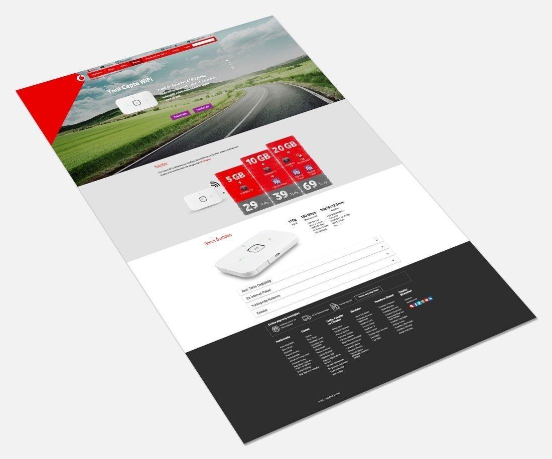 vodafone-cepte-wi-fi-full-page